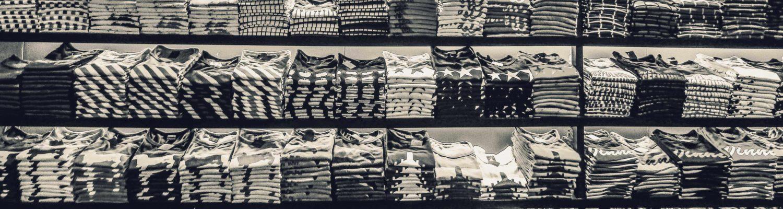 RDM Gregg - Direct To Garment